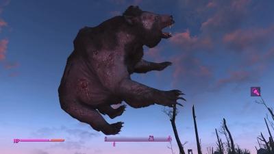 Fallout 4_20160209012720