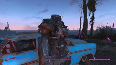 Fallout 4_20160209014842