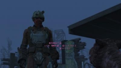 Fallout 4_20160214003322