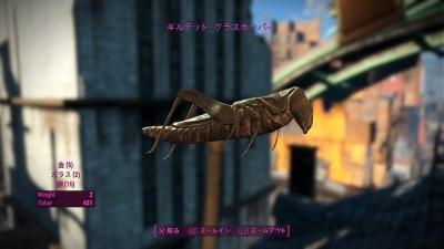 Fallout 4guild03
