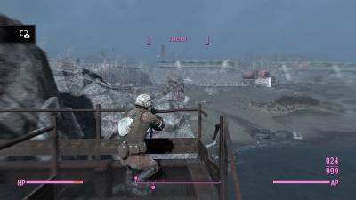 Fallout 4mlq004