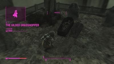 Fallout 4sd0035
