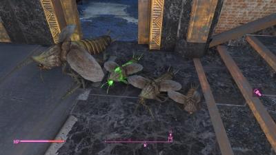 Fallout 4roch023