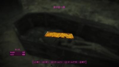 Fallout 4sd0041