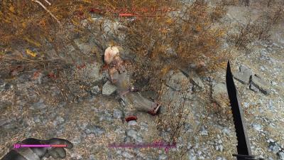 Fallout 4sisisetudan023