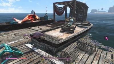 Fallout 4ukisima01