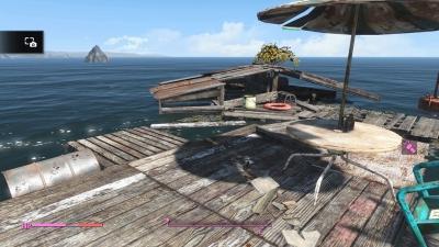 Fallout 4ukisima02