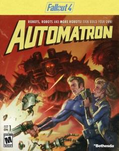 Fallout4DLCautomatoronpk02.jpg