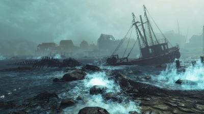 Fallout4DLCfarfarboss02.jpg
