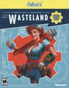 Fallout4DLCwestlandwspk01.jpg
