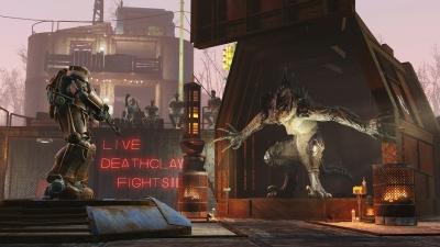 Fallout4Fallout4DLCwestlandwsss02.jpg