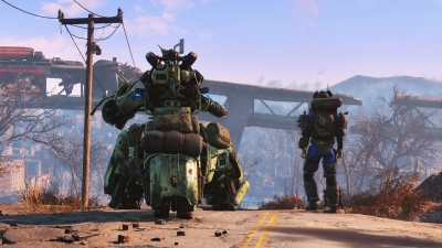 Fallout4automatoronss02.jpg