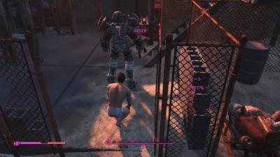 Fallout4jimonnyakonohenkara.jpg