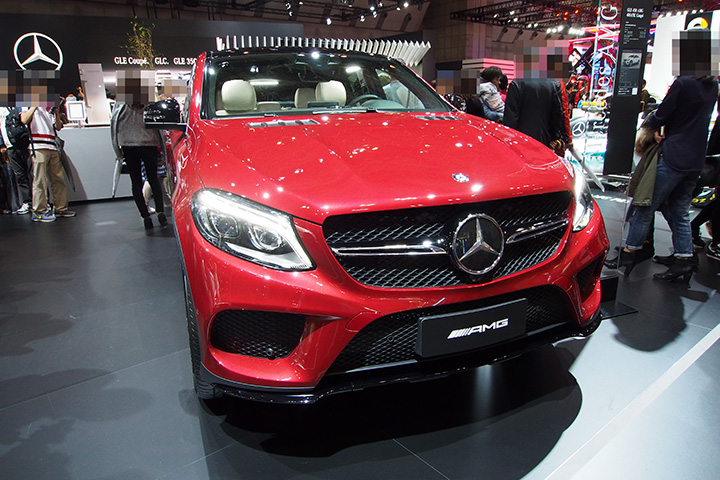 20151108_tms2015_mercdes_benz_gle_450_4matic_coupe-01.jpg