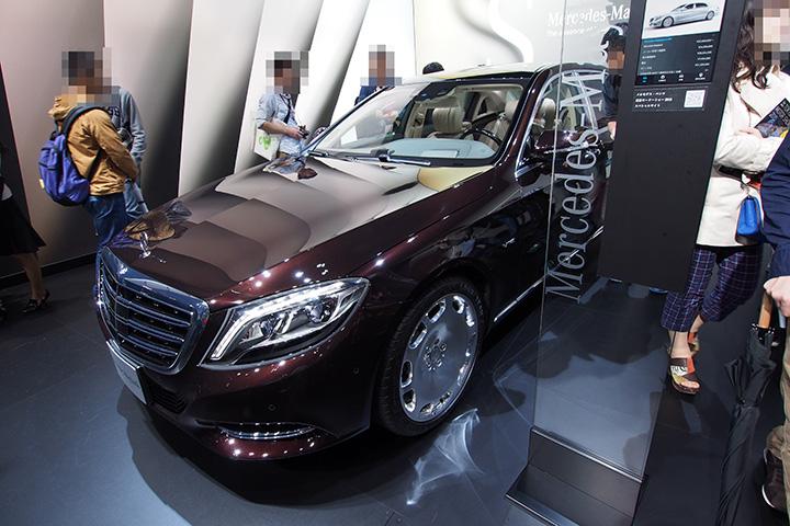 20151108_tms2015_mercdes_benz_maybach_s_600-01.jpg