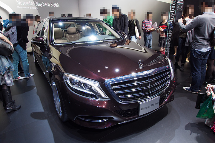 20151108_tms2015_mercdes_benz_maybach_s_600-02.jpg