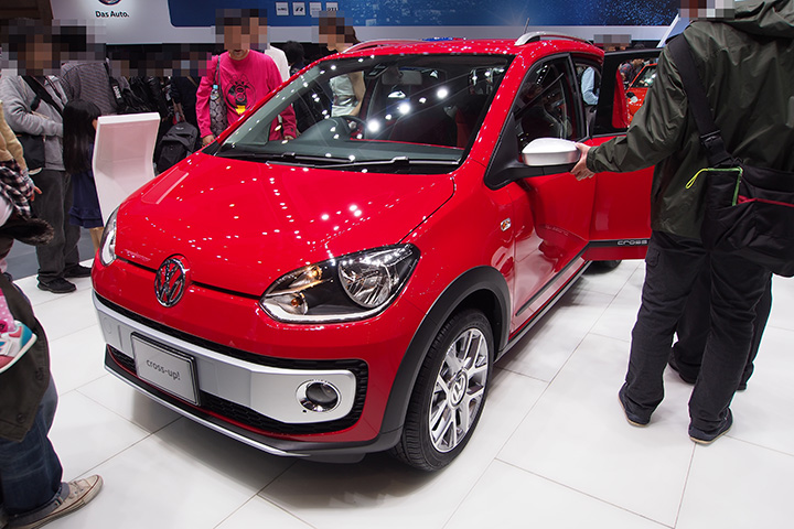 20151108_tms2015_volkswagen_cross_up!-01.jpg