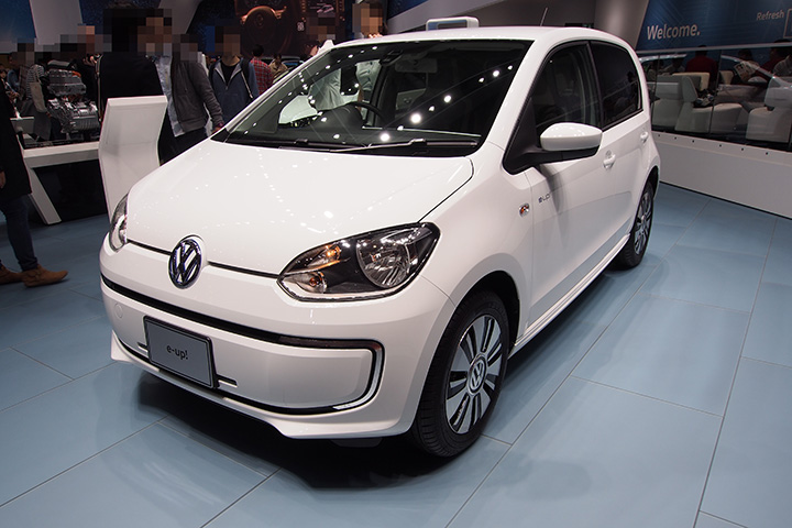 20151108_tms2015_volkswagen_e_up!-01.jpg