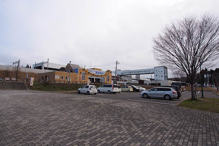 20151123_okutsugaru_imabetsu-07.jpg