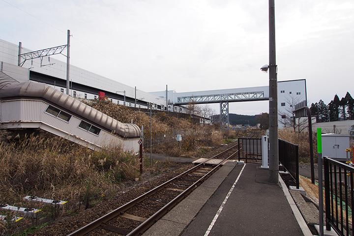 20151123_tsugaru_futamata-03.jpg