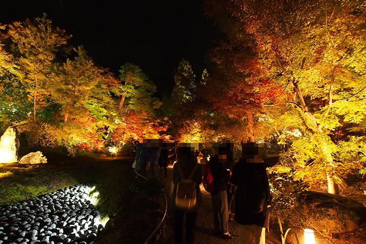 20151129_hogonin_temple-04.jpg