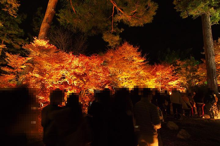 20151129_hogonin_temple-07.jpg