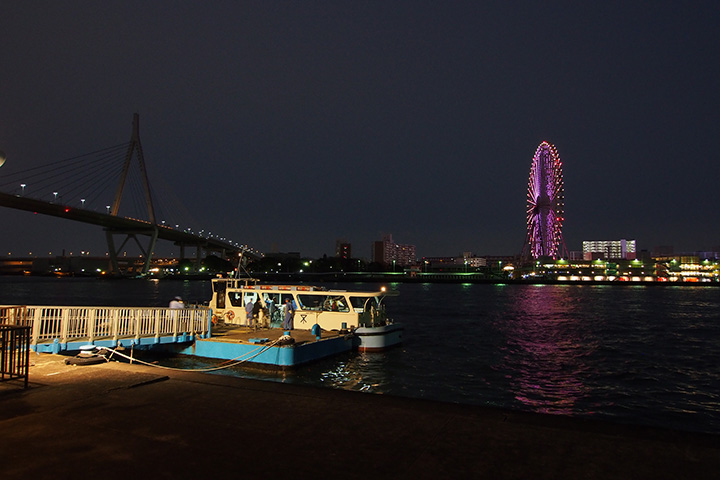 20151206_tempozan_ferry-02.jpg