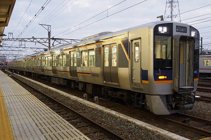 20151213_nankai_8300-03.jpg