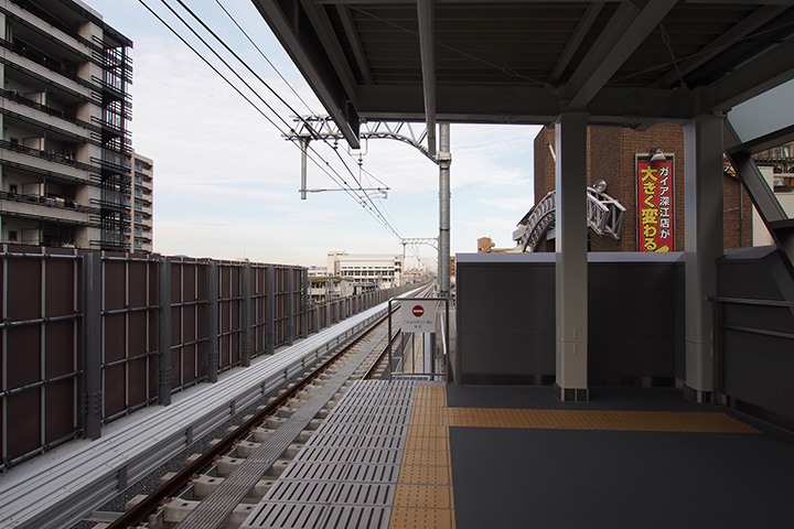 20151220_fukae-09.jpg