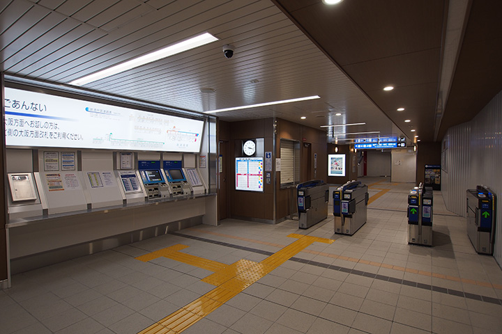 20151220_fukae-18.jpg