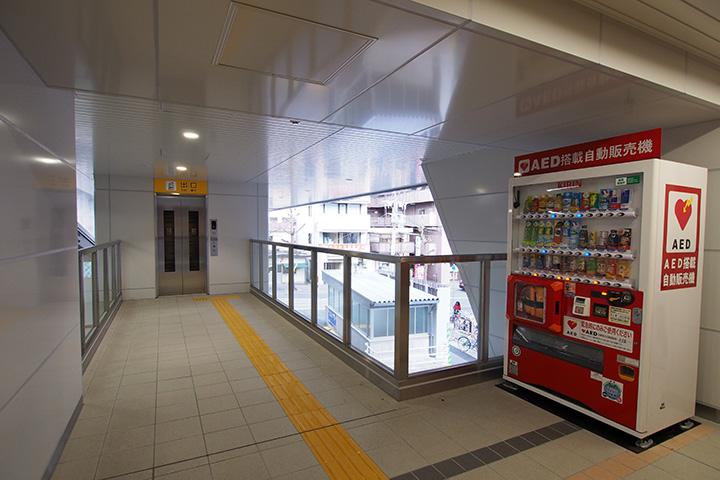 20151220_fukae-20.jpg