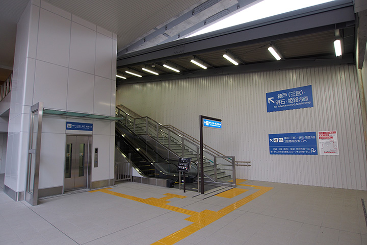 20151220_fukae-21.jpg