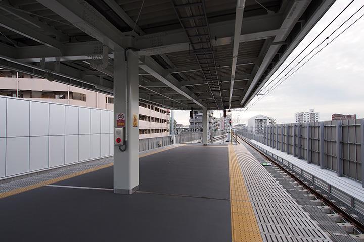 20151220_ogi-03.jpg