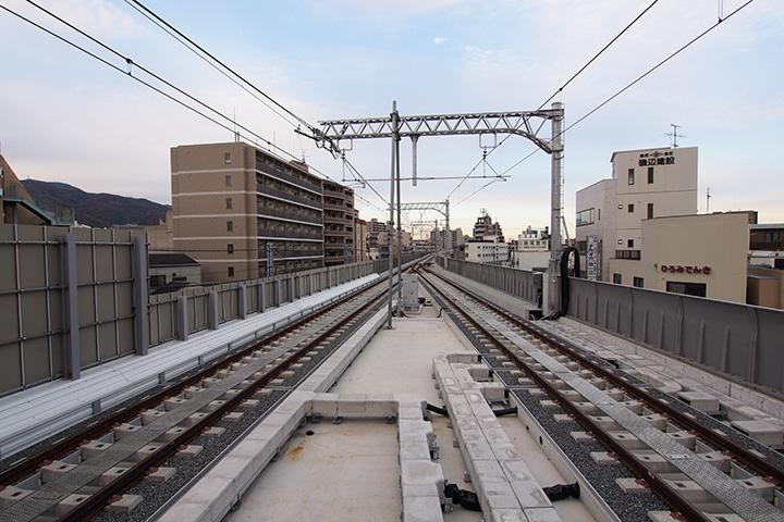 20151220_ogi-08.jpg