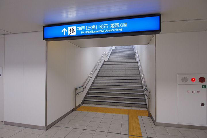 20151220_ogi-12.jpg