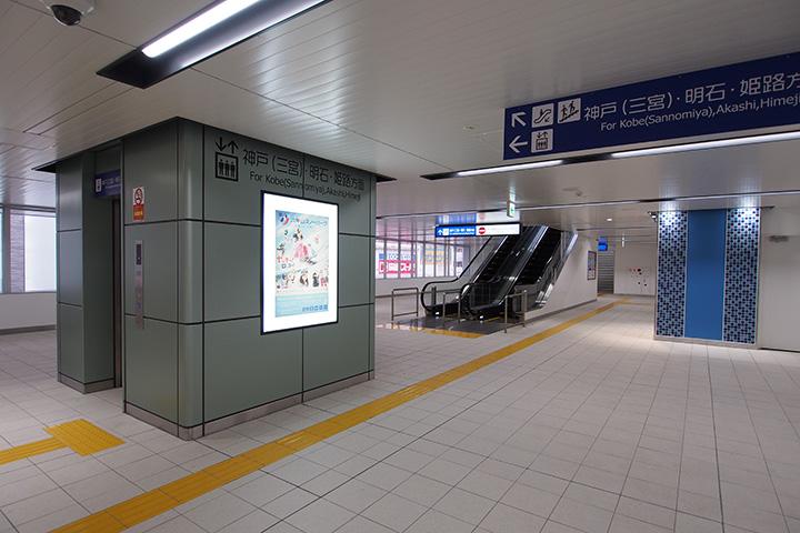 20151220_ogi-13.jpg