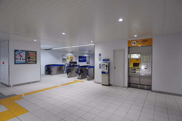 20151220_ogi-14.jpg