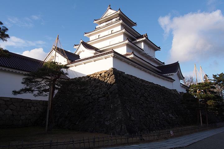 20160109_aizu_wakamatsu_castle-08.jpg