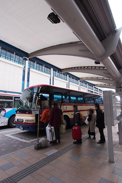 20160109_fukushima_kotsu_bus-01.jpg
