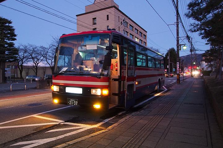 20160109_fukushima_kotsu_bus-03.jpg