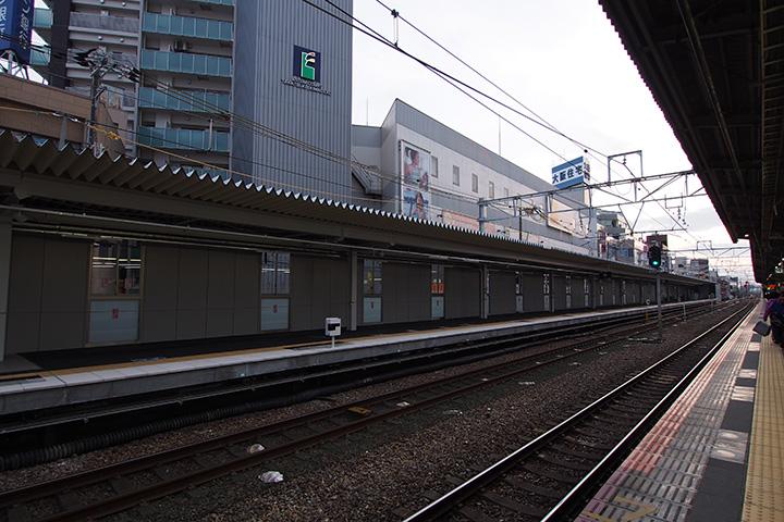 20160131_takatsuki-04.jpg