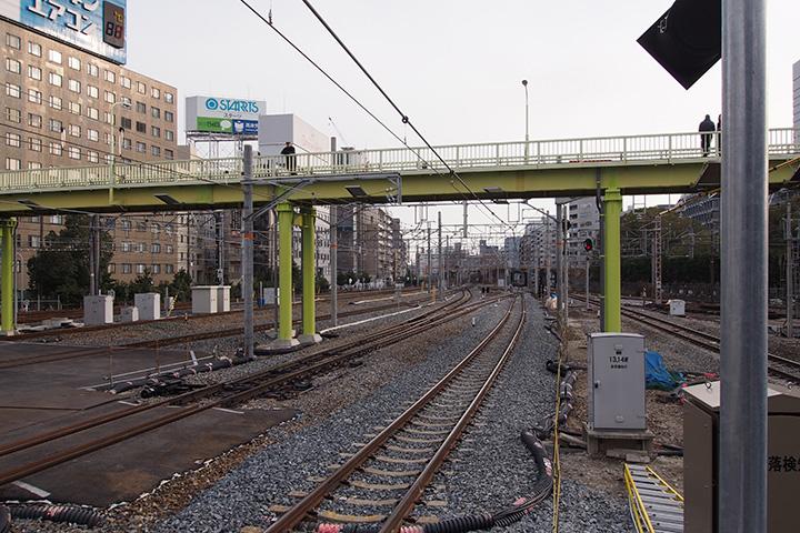 20160206_shin_osaka-07.jpg