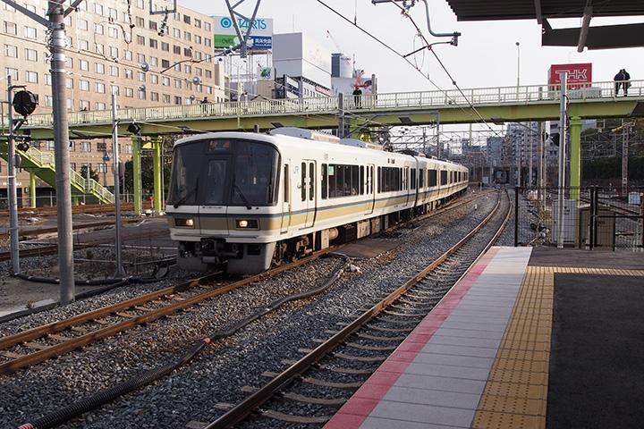 20160206_shin_osaka-08.jpg