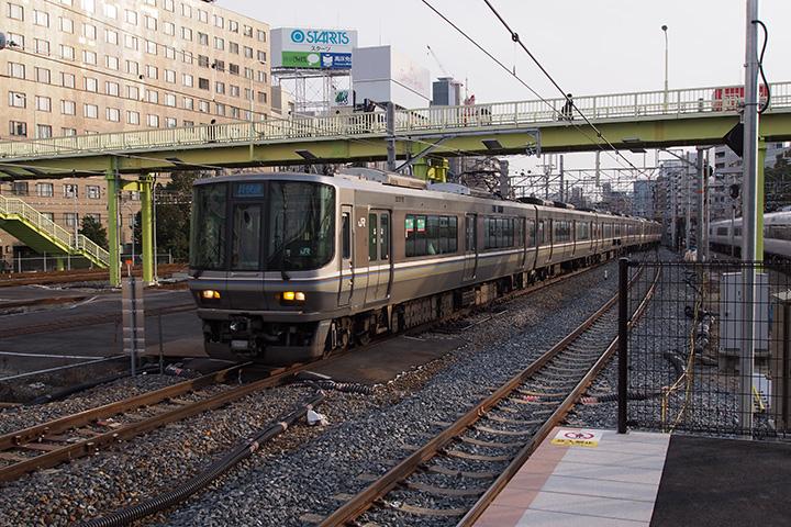 20160206_shin_osaka-10.jpg