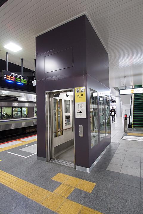 20160206_shin_osaka-17.jpg