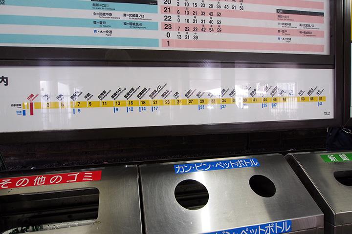 20160213_kawasaki-01.jpg