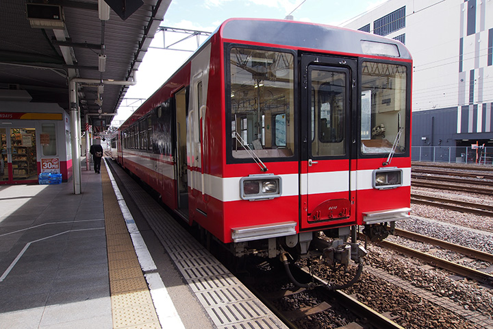 20160221_rintetsu_6000-01.jpg