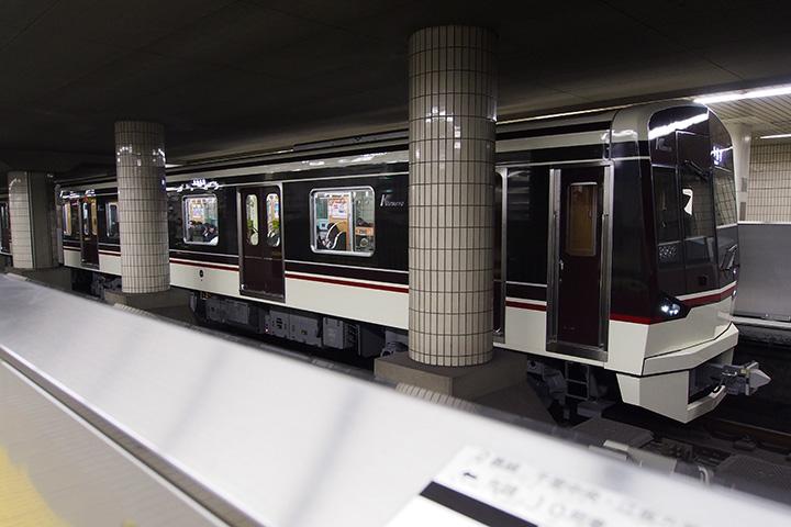 20160228_kitakyu_9000-01.jpg