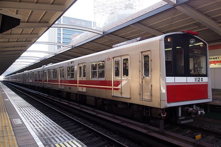 20160228_osaka_subway_10a-01.jpg
