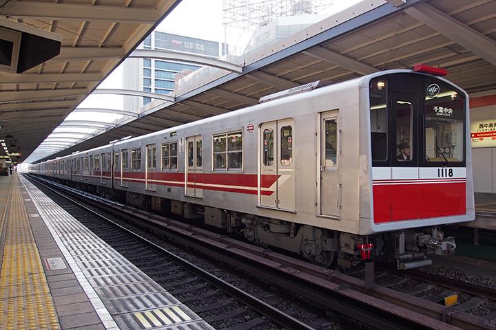 20160228_osaka_subway_10a-02.jpg
